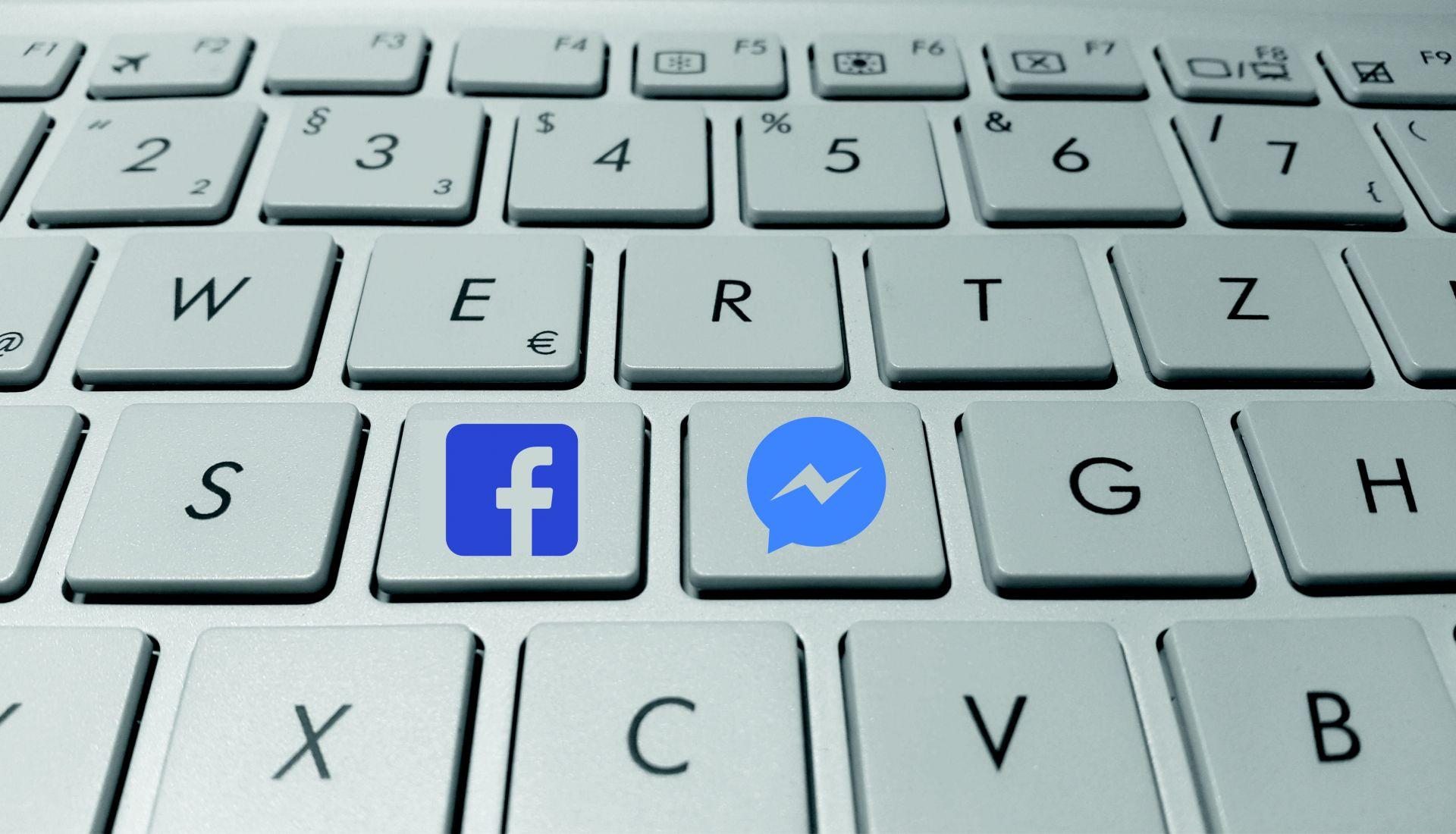 Prise en main de Facebook