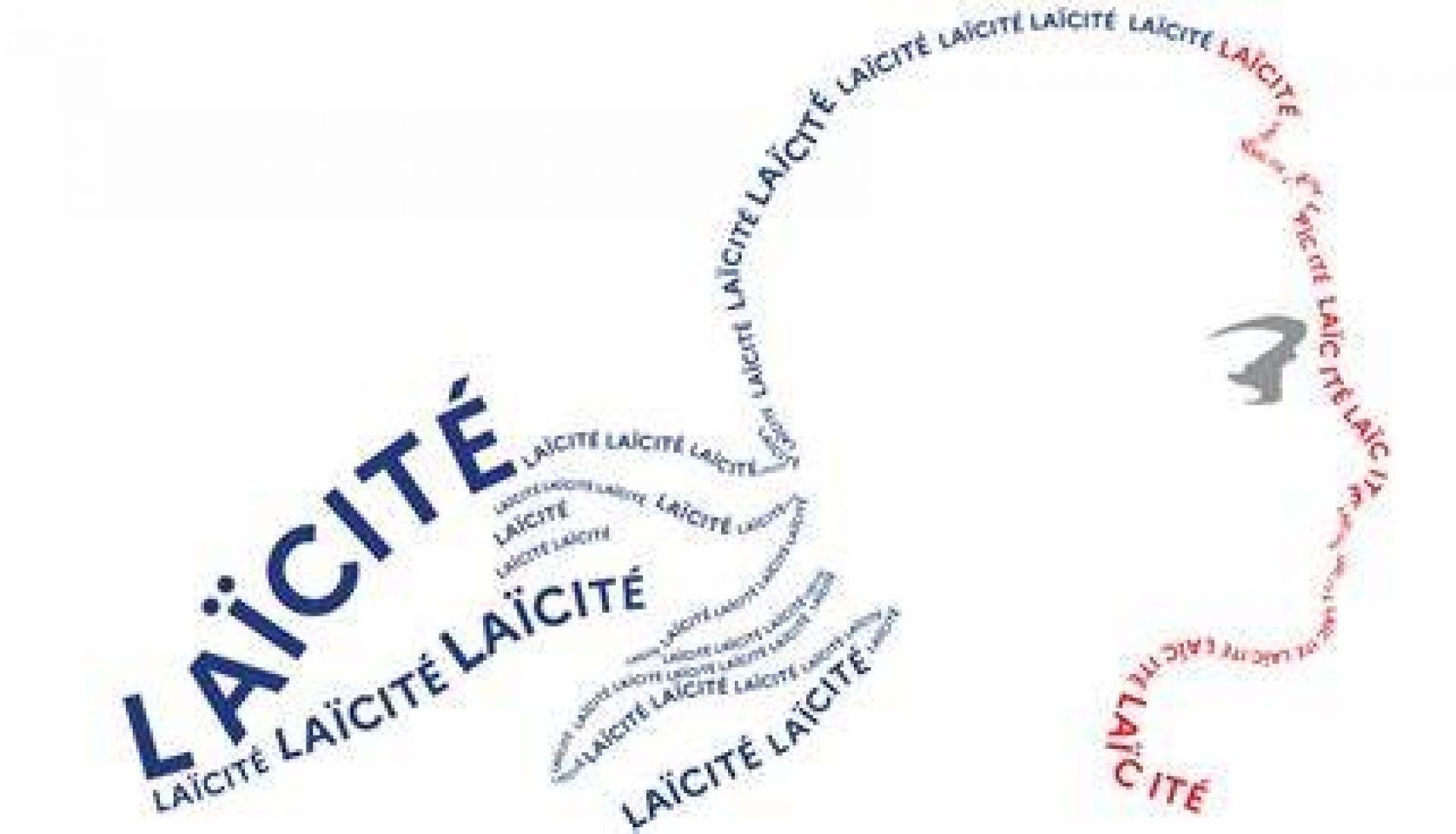 La Laïcité à la française : son originalité au cœur de l'Europe et du monde anglo-saxon