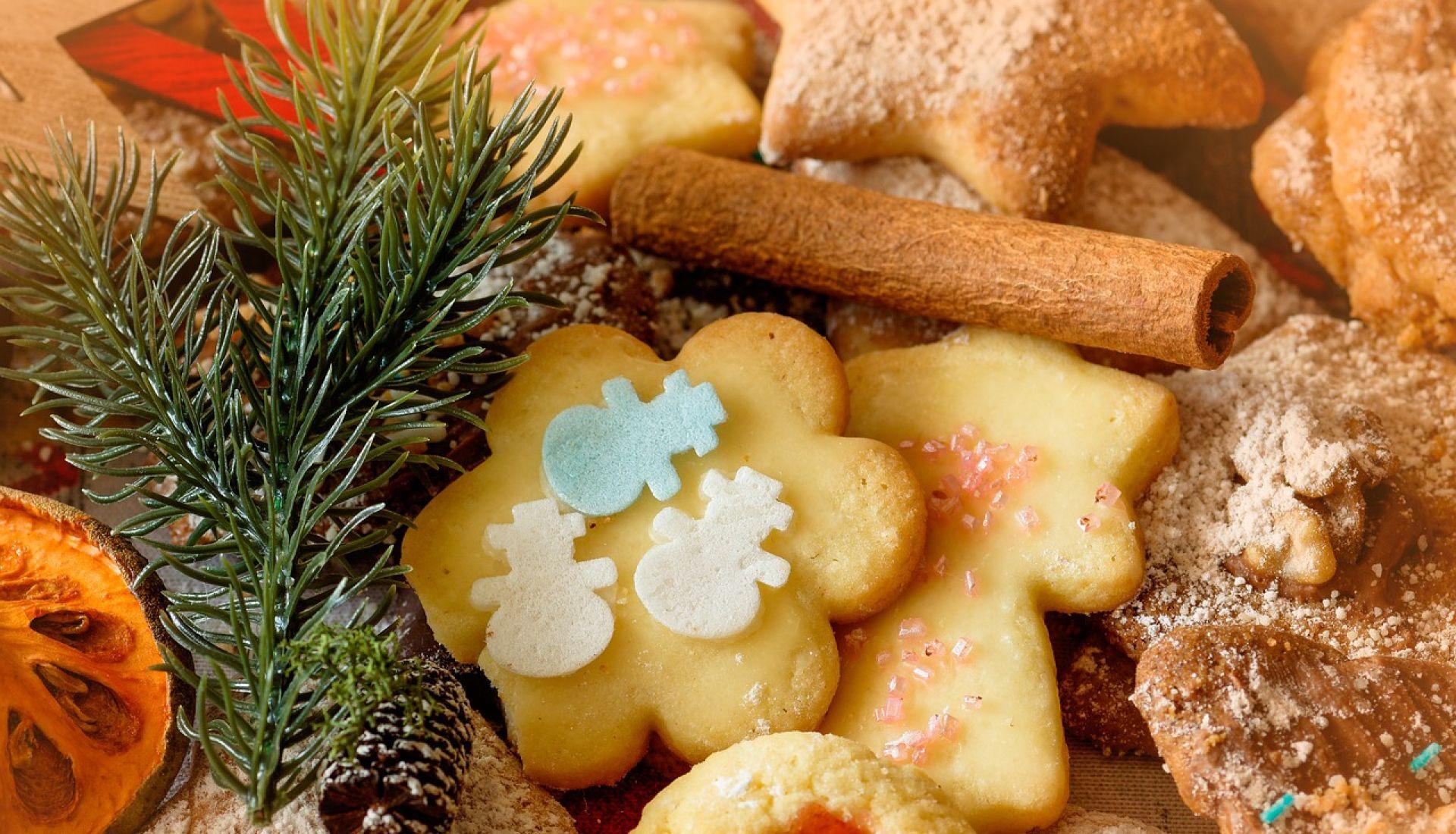 Les pâtisseries de nos régions : Alsace et Provence