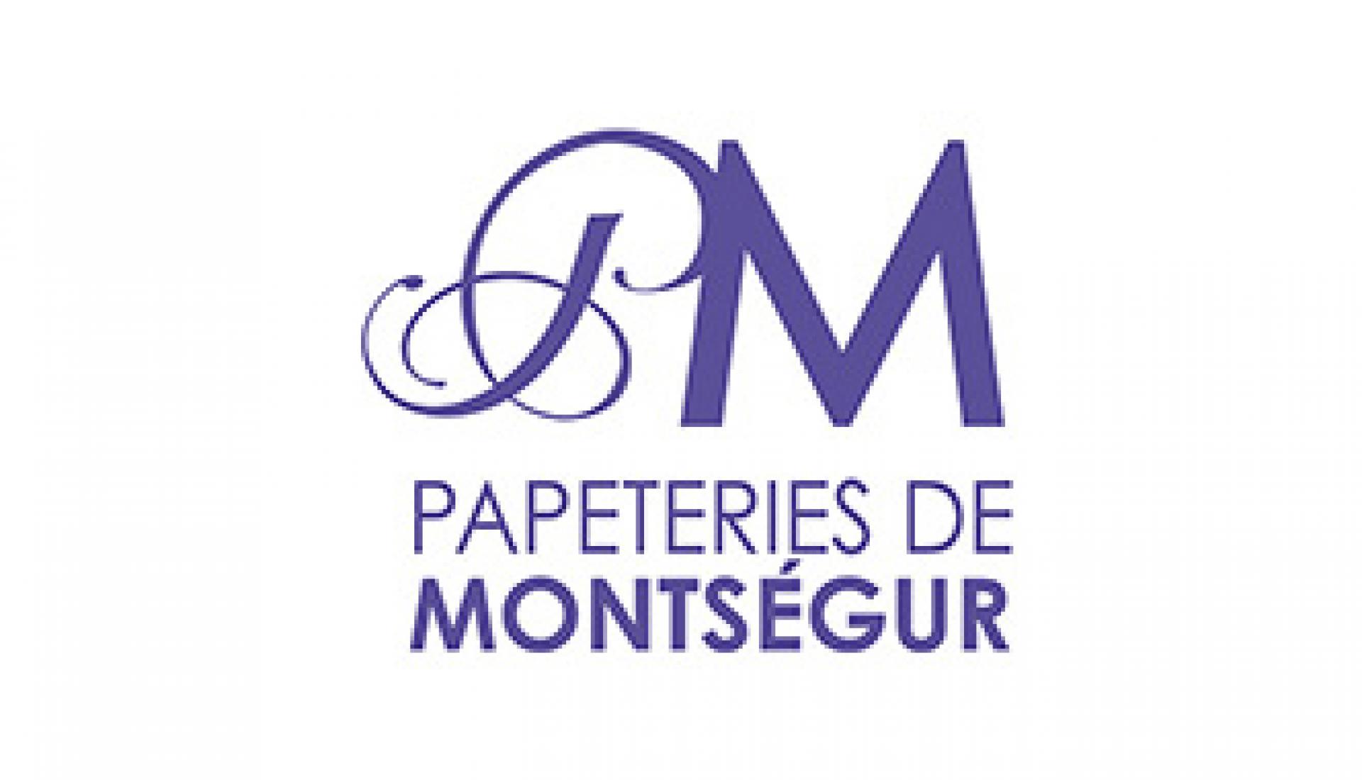 Fabrication du papier de soie aux papeteries de Montségur, en Drôme provençale