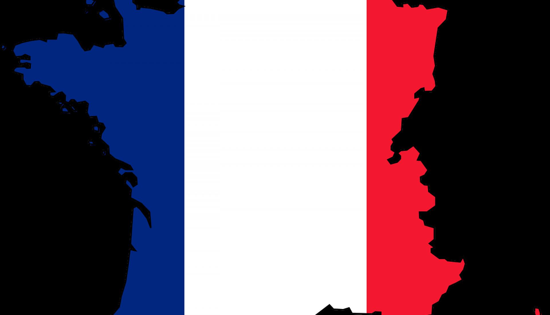 Français Langue Etrangère : Atelier de conversation en français