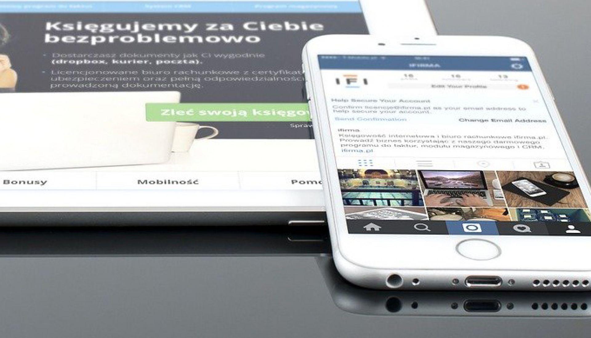 La sécurité de son activité numérique sur smartphone ou tablette