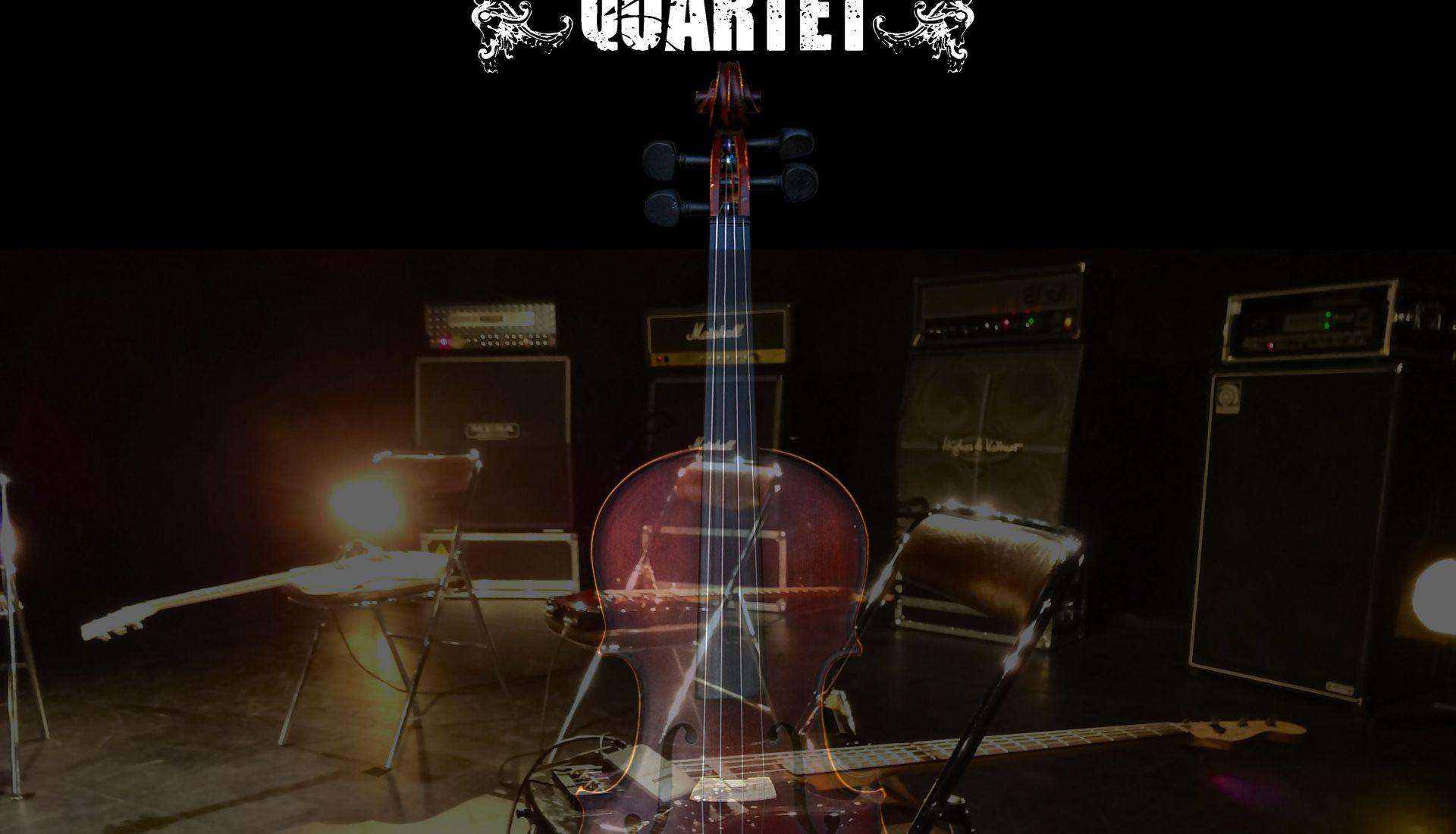 Quand la musique classique rencontre la guitare électrique
