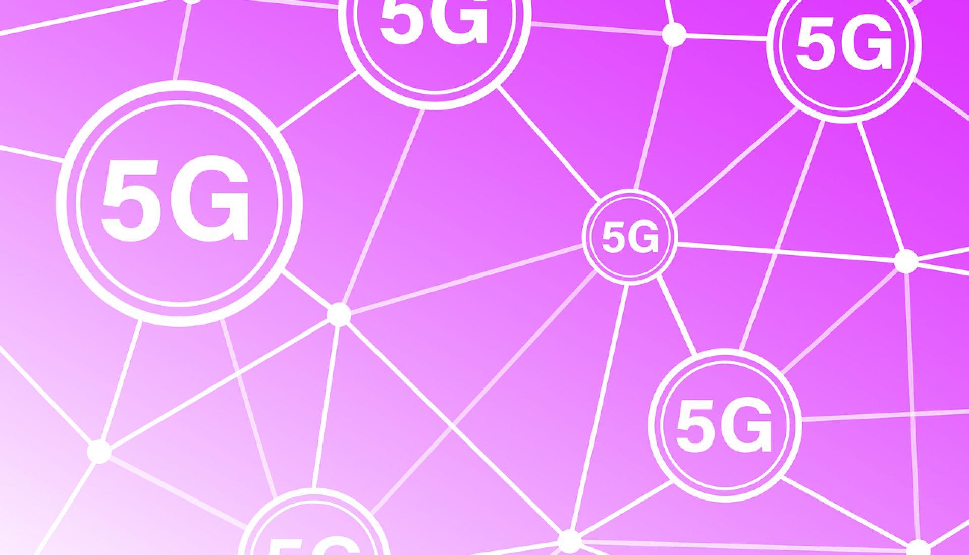 La 5G, imposture ou vraie révolution ?