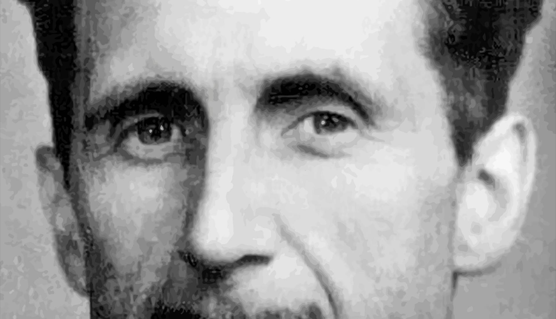 Actualité de George ORWELL : la démocratie et les nouveaux Big Brothers
