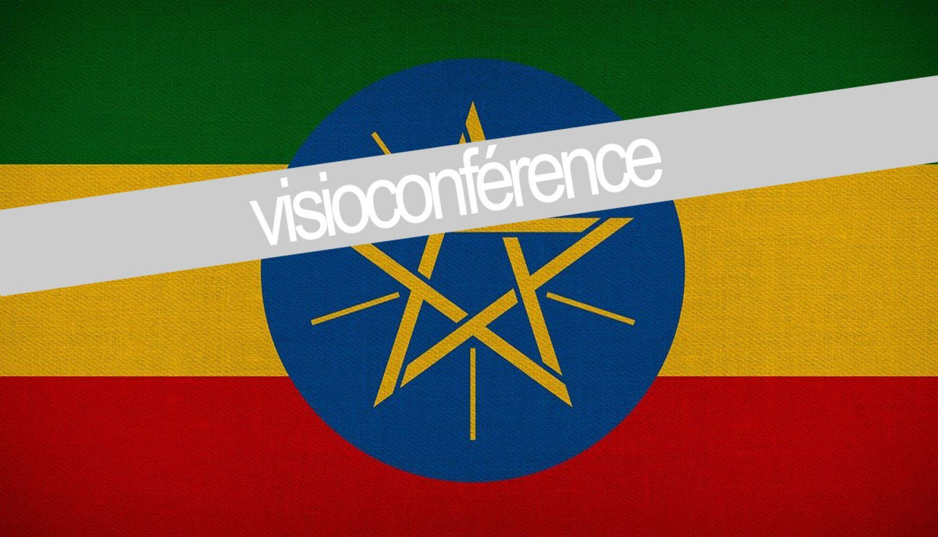 L'Ethiopie à multiples facettes, farouchement indépendante