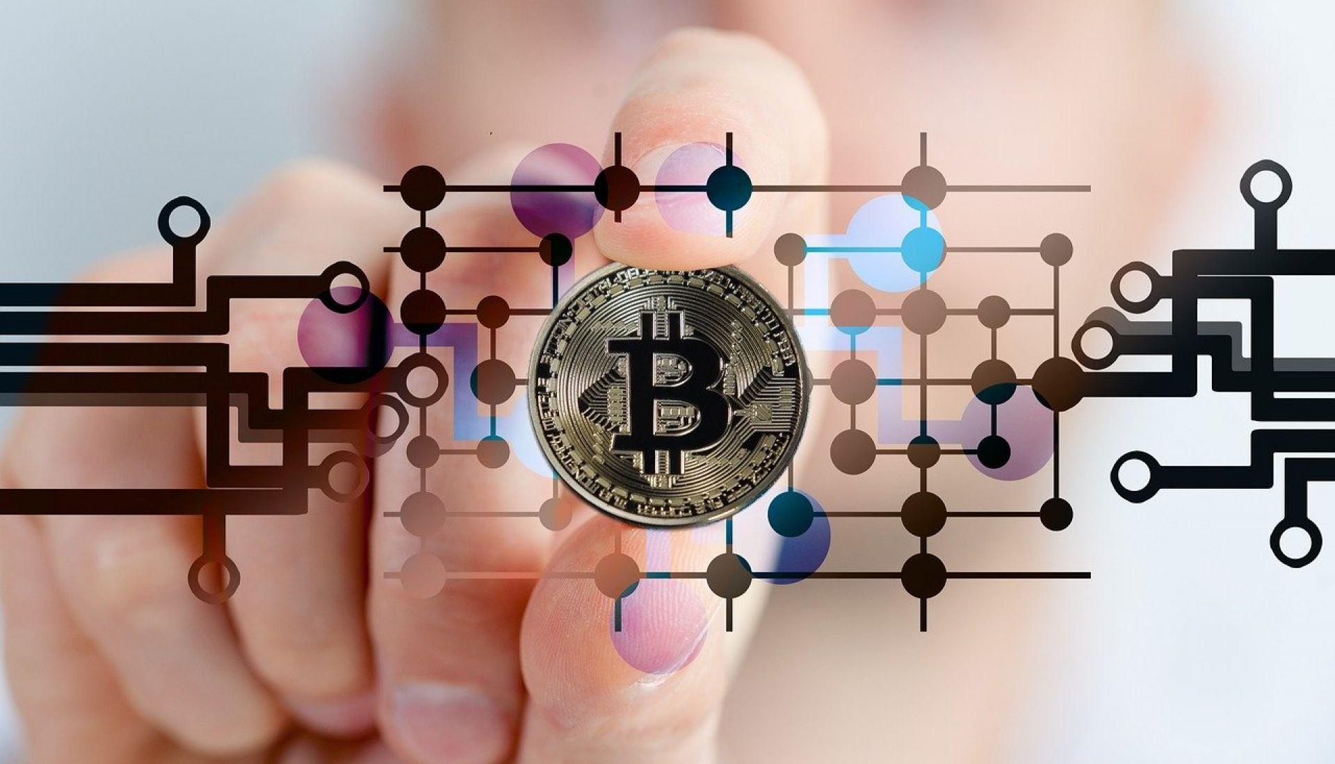 Le bitcoin : la blockchain dans tous ses états