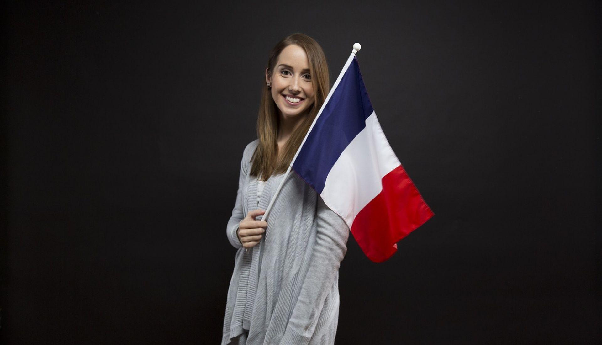 Perfectionnement de la langue française