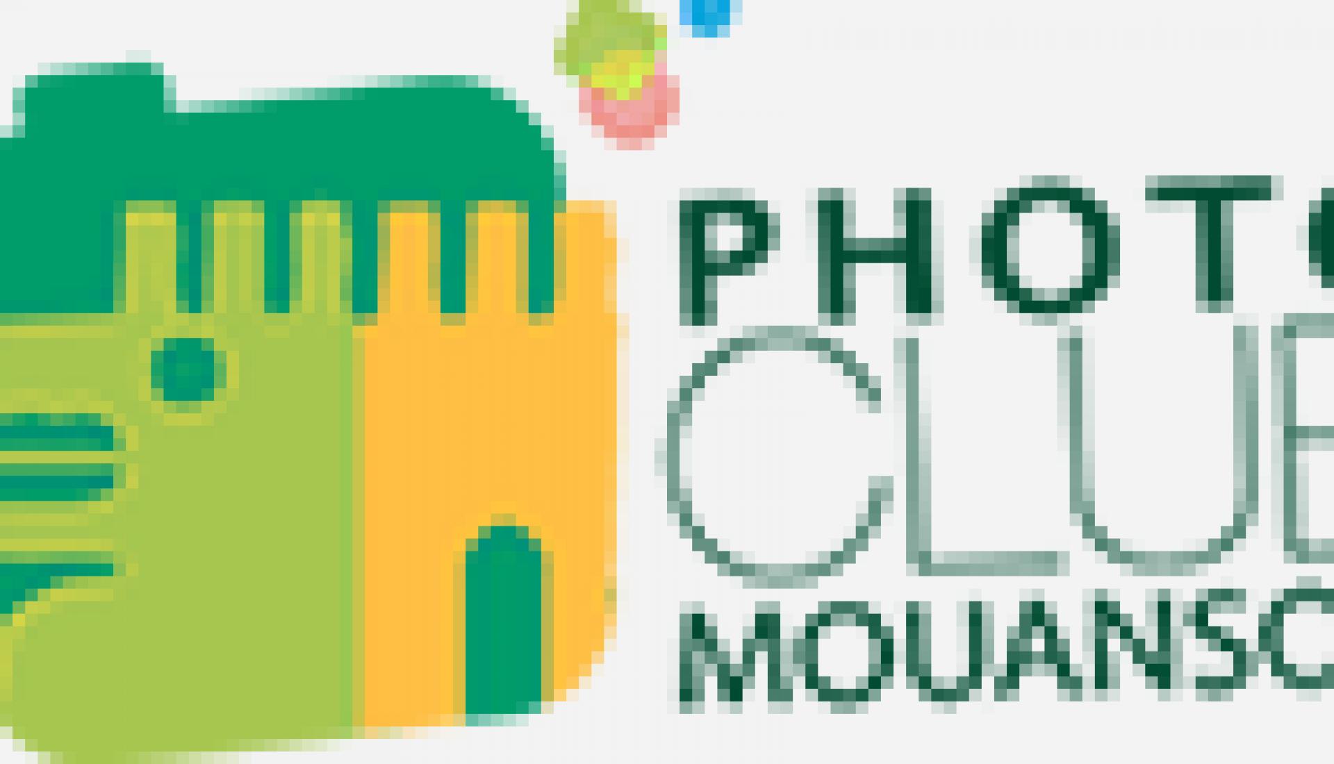 Exposition photographies de villages provençaux