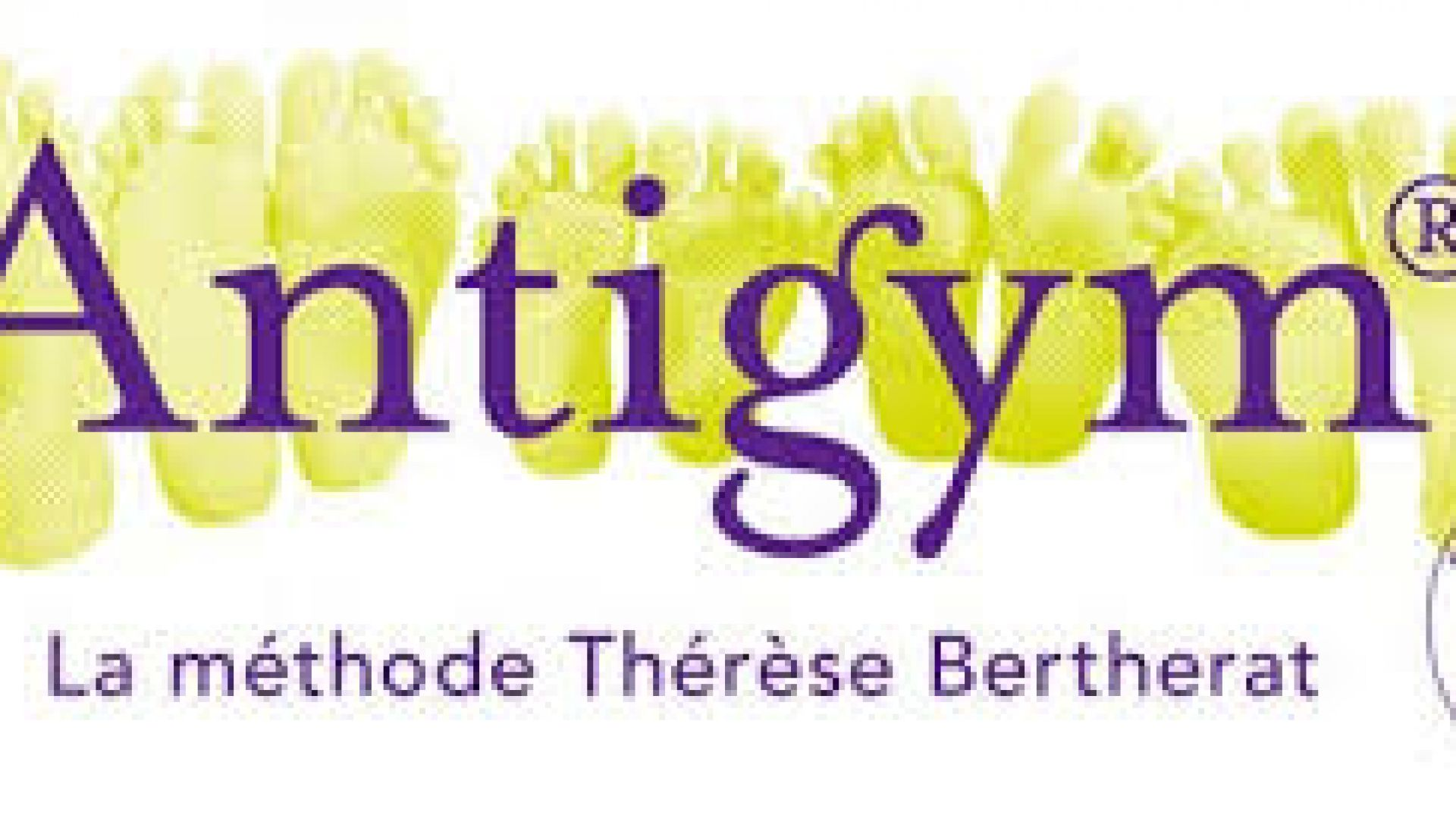 L'antigymnastique, une méthode pour apprendre à connaître votre corps