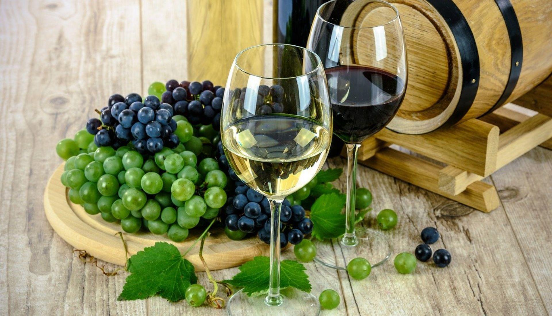 Perfectionnement à la dégustation et accords mets et vins