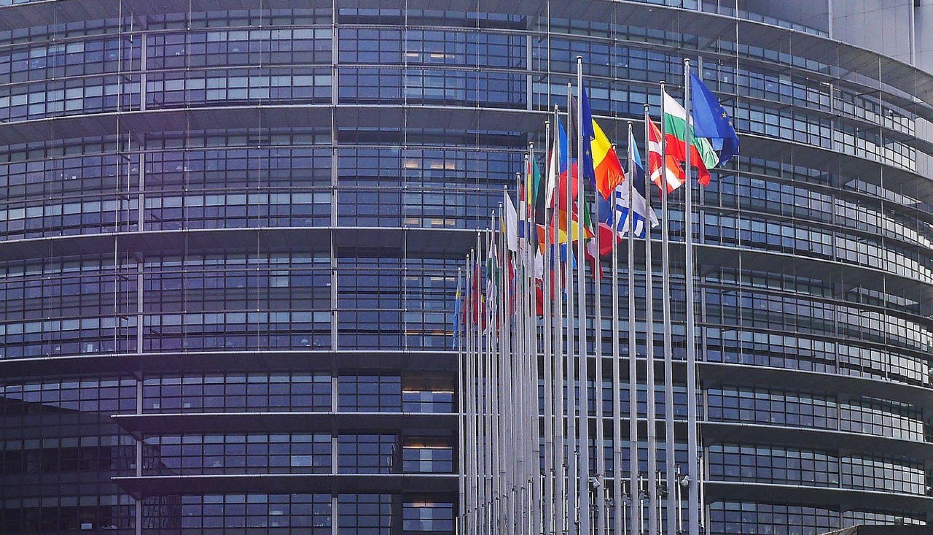 La Politique Européenne de l'Energie : où en sommes-nous ?