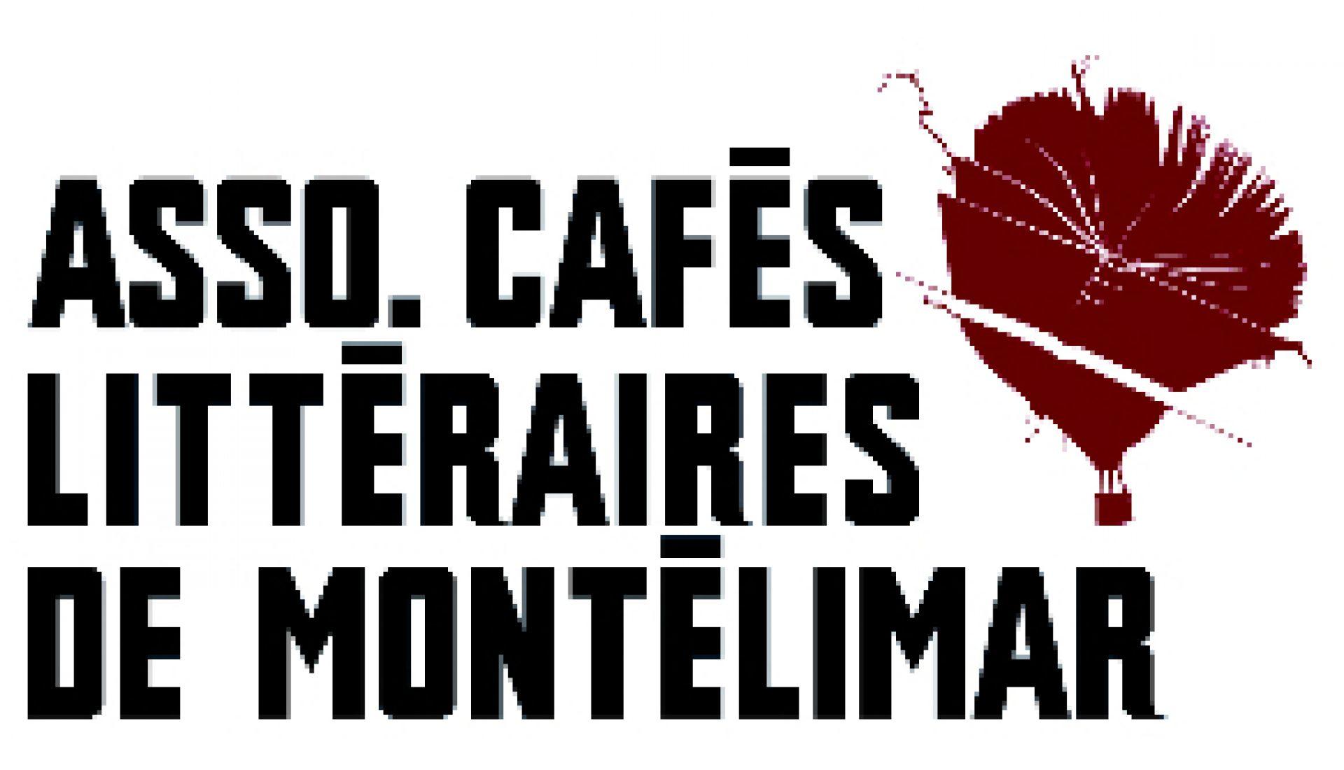 Lectures en amont du 25e Festival des CAFÉS LITTERAIRES