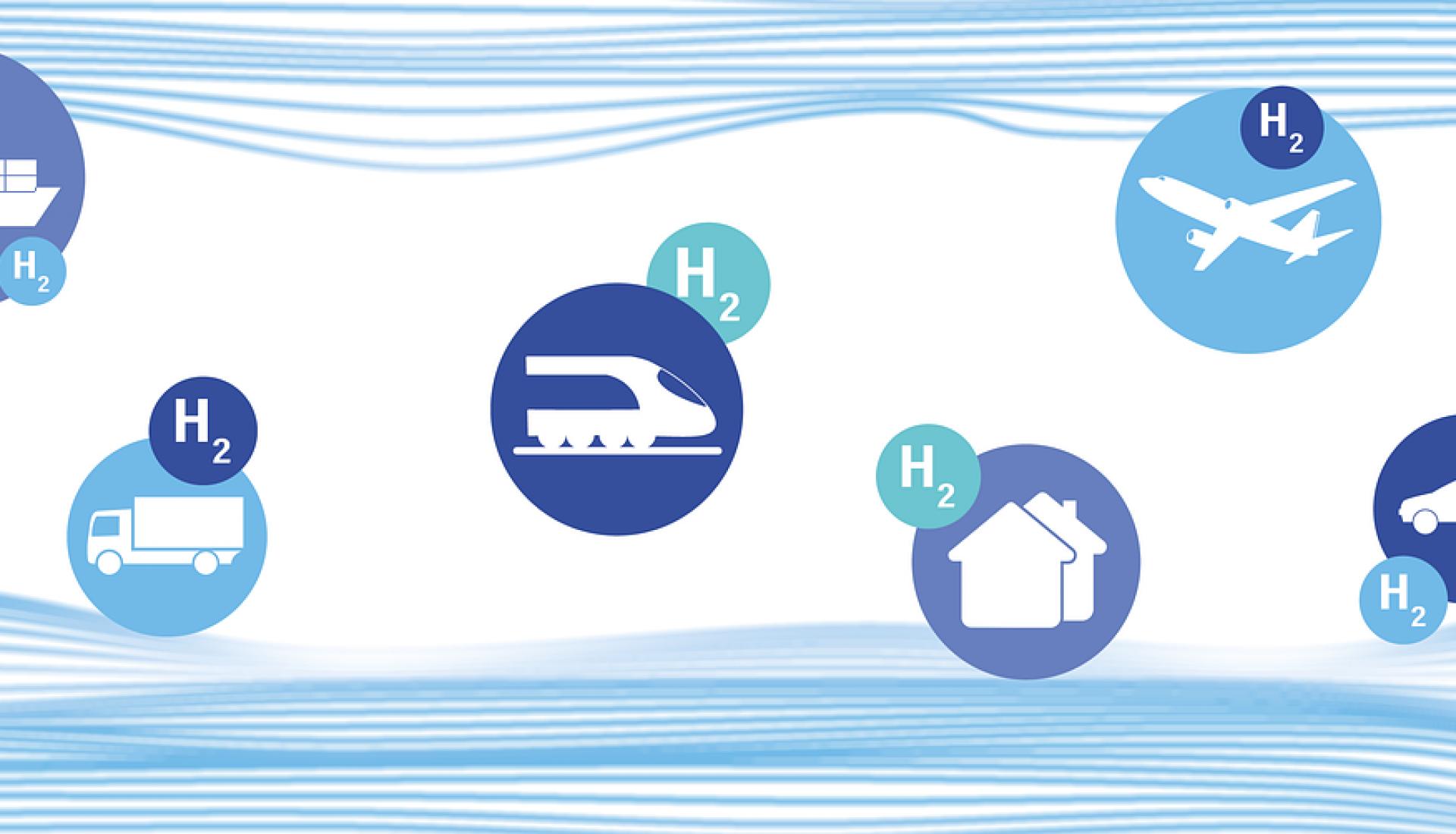 L'hydrogène : pourquoi et comment ?
