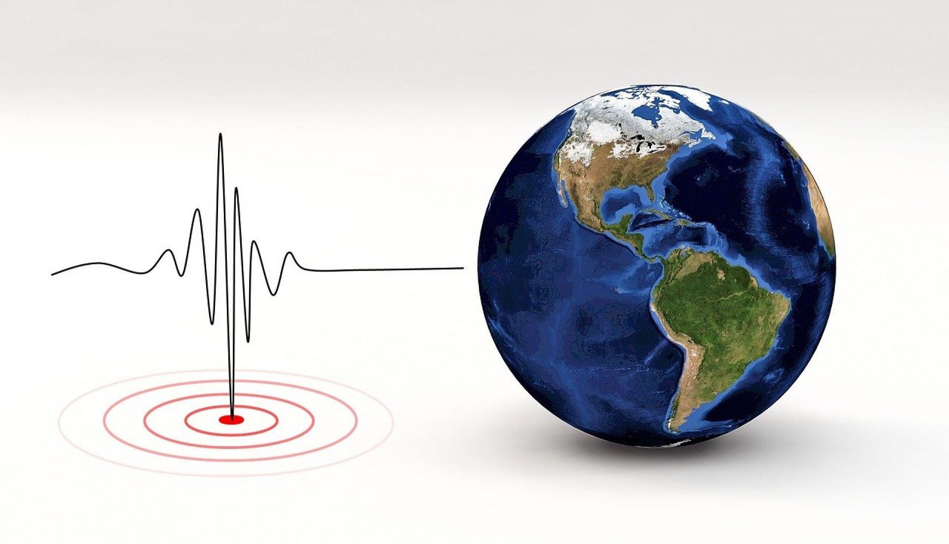 L'évaluation du risque sismique en France métropolitaine après le tremblement de terre du Teil