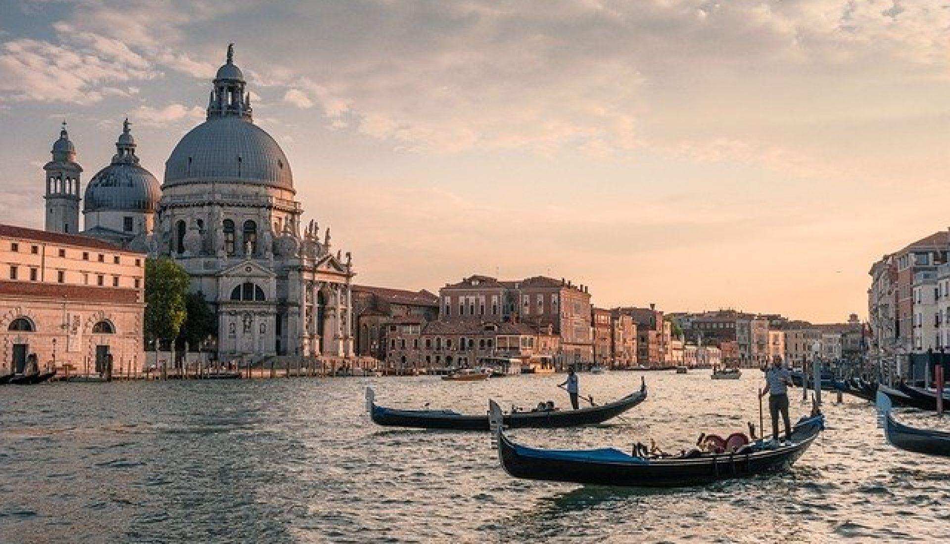 Italien Niveau Avancé