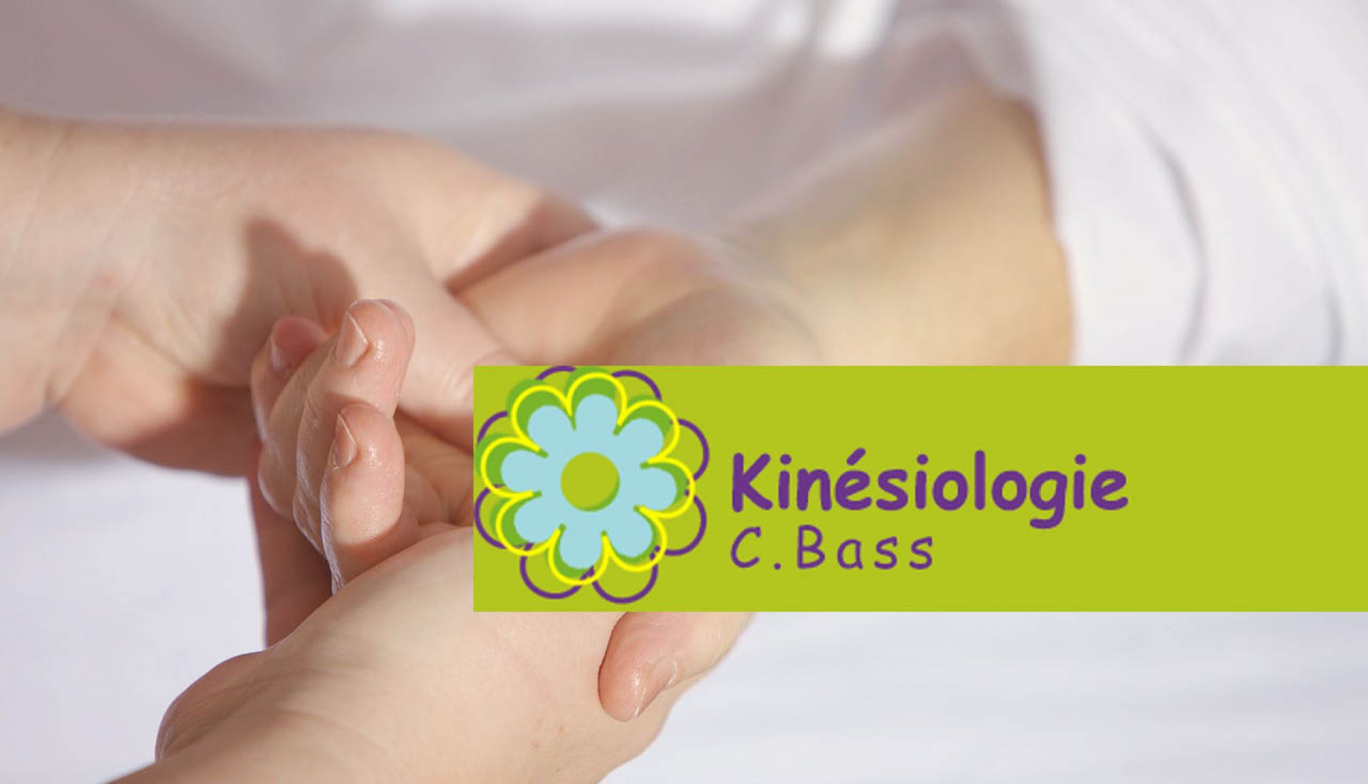 La kinésiologie