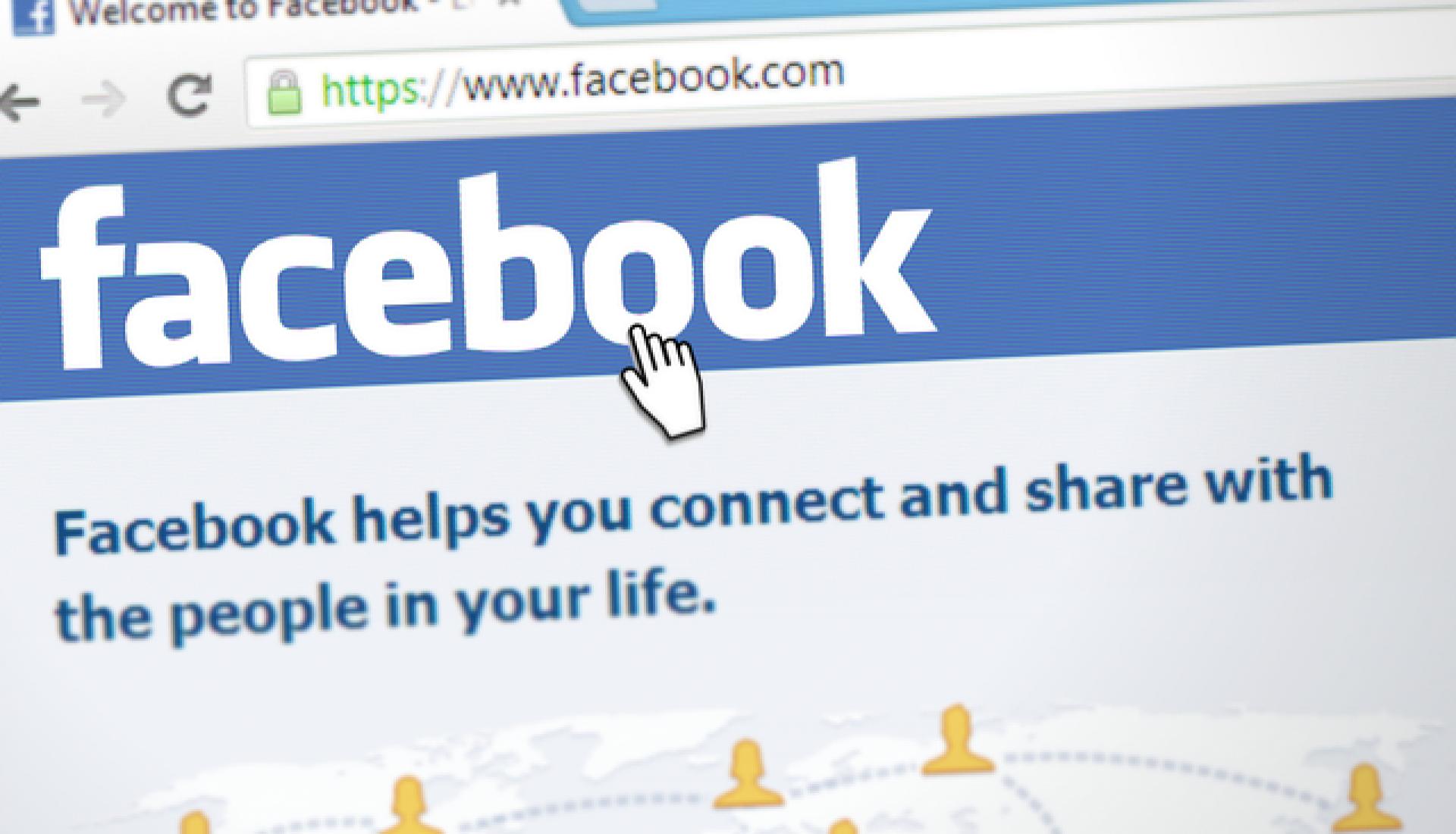 Etre sur Facebook, Pourquoi et Comment ?