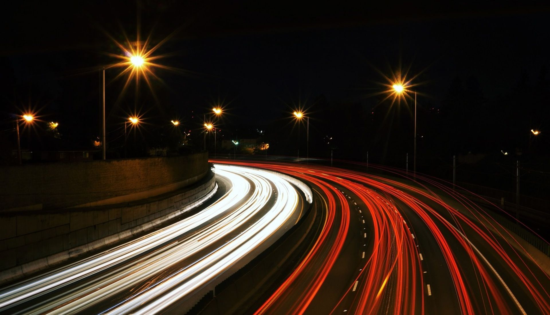 La vitesse : une pathologie de la modernité