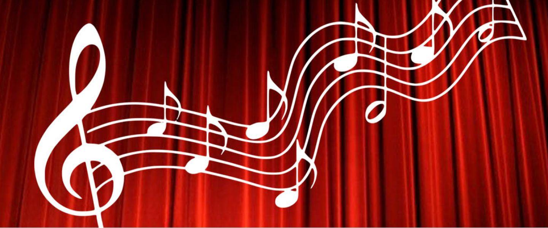 Musique & Arts de la scène