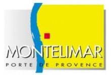 Ville de Montélimar