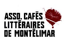 Asso, cafés littéraires de montélimar