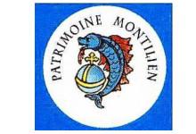 Patrimoine Montilien